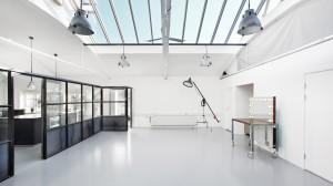 Studio1_4