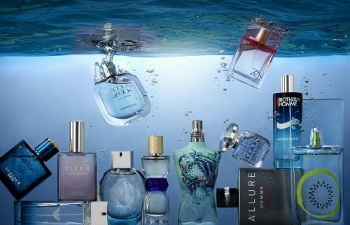 LA_parfume