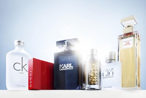 parfume2_main